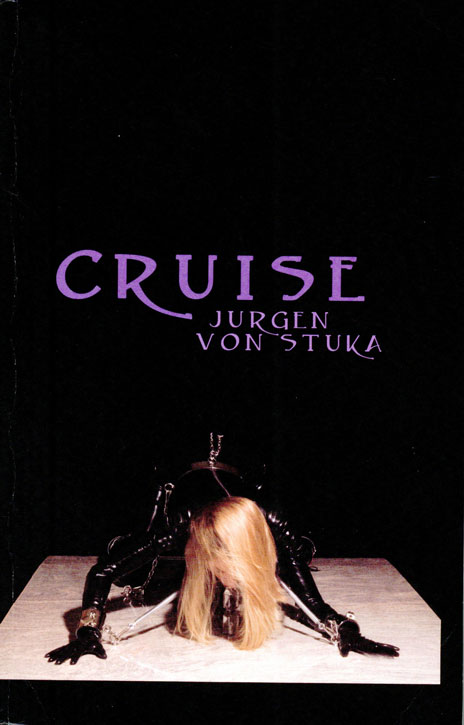 Cruise_Cover